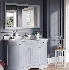 grey bathroom ideas to transform your