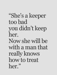 Quotes About Breakups Magnificent Hurtful Breakup Quotes Photos Qoute Pinterest Breakup Quotes