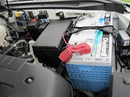aux fuse panel install toyota fj cruiser forum new battery by 08ttbrujablanca on flickr