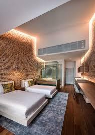 Hotels 2 Bedroom Suites Design Impressive Decorating Ideas