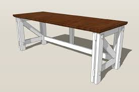 Custom desk plans Whether you want a custom computer desk for home For his  second Tested Project Set your workspace apart from the rest See more about