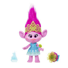 Image result for new pink trolls