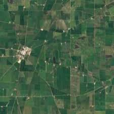 ardrossan map australia google satellite maps Map Of Ardrossan ardrossan map satellite images of ardrossan map of ardrossan