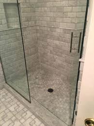marble bathroom tile bathroom gloss marble floor tiles marble kitchen floor black and gold marble tiles