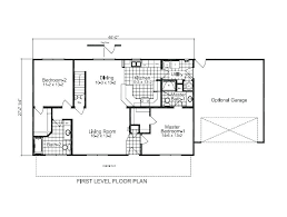 mother in law house plan mother in law cottage plans tips mother law master suite addition