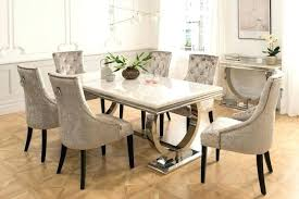 marble dining table malaysia marble dining table extendable in set marble dining table round marble dining table malaysia