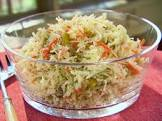 4th of july cabbage salad