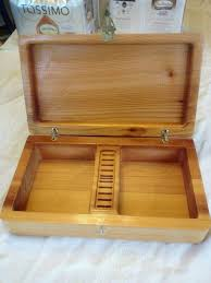 size 1024 x auto of 8 new jewelry box plans pdf abby s woodworking plans photos