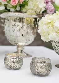 vases bulk glass vases tall glass vases whole silver mercury glass vase centerpiece silver