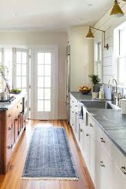 kitchen carpets and rugs kitchen best kitchen rug ideas on kitchen runner rugs intended for kitchen