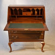 antique writing desk perfect choice for a classic home fixcounter com home ideas inspiration and gallery pictures