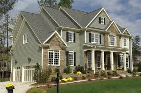 our painting company in charlotte does more than paint houses