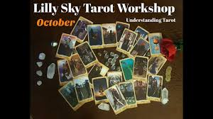 best way to ask a tarot card reading question