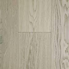 wire brushed abruzzo white oak 9 5