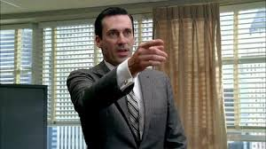 mad men netflix smoke gets in your eyes