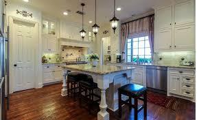 Antique Kitchen Design Property Interesting Decorating