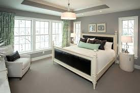 master bedroom wall colors best paint colors for master bedroom master bedroom wall colors 2018