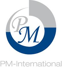 Bildergebnis für pm international speyer