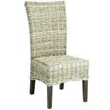 pier one wicker furniture chairs pier one imports accent chair cushions pads 1 patio furniture chair