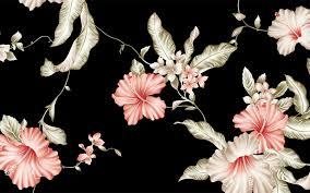 desktop wallpaper vintage floral. Interesting Vintage Desktop Wallpaper Vintage Floral Images Amp Pictures Becuo 1920x1200 Throughout