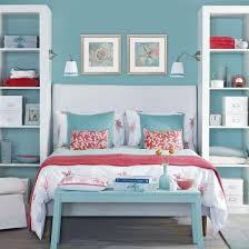 red bedroom ideas uk. create a traditional theme in your bedroom with these smart design ideas | red uk b