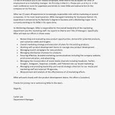 Welcome Back To School Letter Templates Sample Introduction Letter For A New Employee Screenshot Of Template