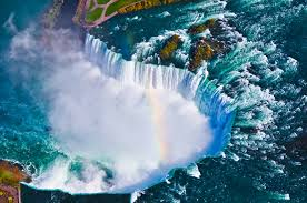 niagara falls tours Vacation Packages