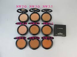 mac studio fix powder plus foundaiton 0 52 us oze