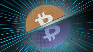 Bitcoin strength is, it have solution to avoid double spending, and with 51% attack double spending is possible. Bitcoin Cash Anonymous Group 51 Attack To Destroy Hard Fork
