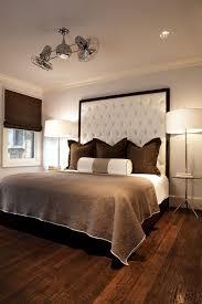 night lights best bedside lamps