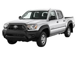 Toyota Tacoma Price & Value | Used & New Car Sale Prices Paid