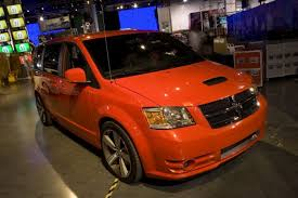 2018 dodge grand caravan gt. exellent caravan 2017 dodge grand caravan reviews intended 2018 dodge grand caravan gt g