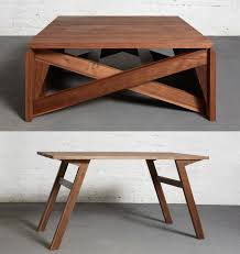 funky wood furniture. Funky Wood Furniture Y
