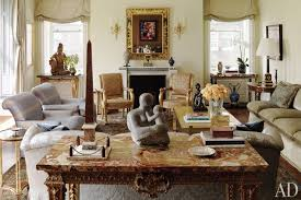 Nice Architectural Digest