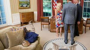 picture of oval office. Picture Of Oval Office