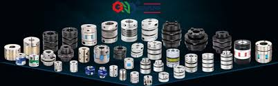 GND Coupling Factory Store - Small Orders Online Store, Hot ...