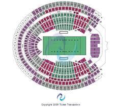 Olympic Stadium Tickets In Montreal Quebec Olympic Stadium