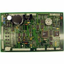 Vending Machine Control Board Repair Simple STA Vending Products