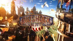 bioshock infinite 1920 1080 cave wallpaper wp3802992