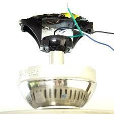 harbor breeze ceiling fan installation light kits harbor breeze ceiling fan mounting bracket