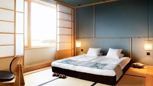 japanese bedroom ideas. Wonderful Japanese Modern Japanese Bedroom Ideas In T