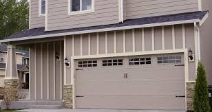 single garage doors with windows. Stockton Garage Door Window Inserts Carriage Panel Wageuzi Windows Single Doors With