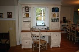 kitchen desk cabinet kitchen computer desk ideas kitchen desk area ideas kitchen cabinet desk ikea