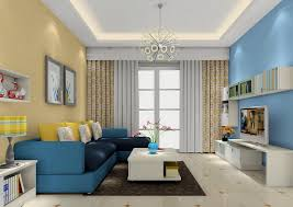 Warm Color Living Room Warm Cozy Living Room Colors Homestylediarycom