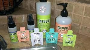 meyers countertop spray cleaning spray photo gallery clean day room spray mrs meyers lavender countertop spray meyers countertop spray