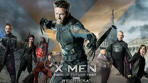 watch x men full movie online x men days of future past hello or watch x men full movie online in our website this movie has a wonderful climax for your entertainment producer lauren shuler donner stated in