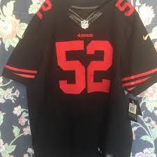 Stitched 49ers 49ers Stitched Jersey Jersey Jersey Stitched 49ers