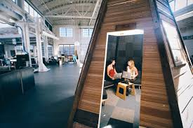 inspirational office spaces. Spaces Inspirational Office E