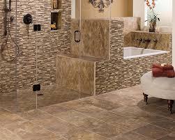 heated floors in bathroom. heated bathroom floors in l