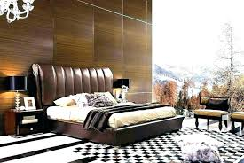 king size bed with high headboard high headboards bedroom tall wooden headboards king size beds queen